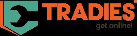 logo-250x66